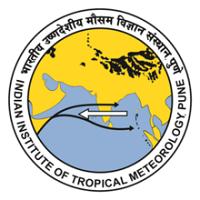 IITM Recruitment 2019 - 30 Research Associates & Research Fellow Posts