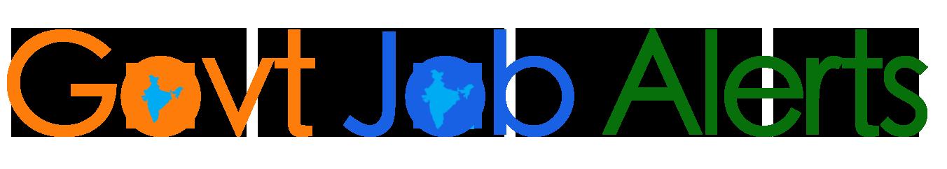 Govt Job Alerts