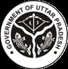 DSMRU-logo