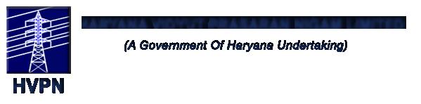 HPU-logo