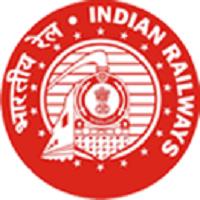 Banaras Locomotive Works Recruitment