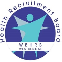 WB Health Recruitment