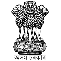 Department of Science and Technology Recruitment