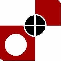IGM Kolkata Recruitment