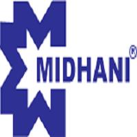 Midhani RecruitmentMidhani Recruitment