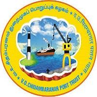 VOC Port Recruitment