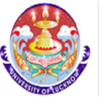 Lucknow University Recruitment