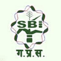 ICAR SBI Recruitment