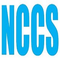 NCCS Recruitment