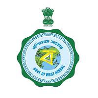 Malda District Recruitment