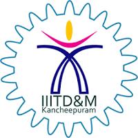 IIITDM Recruitment