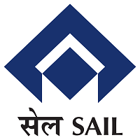 SAIL Requirement