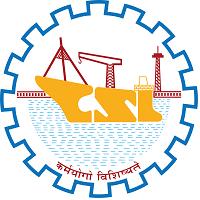 Cochin Shipyard Recruitment
