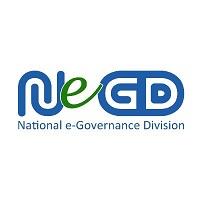 NEGD Recruitment