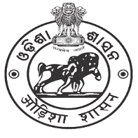 WCD Odisha Recruitment