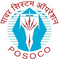 POSOCO Recruitment