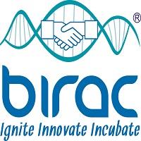 BIRAC Recruitment