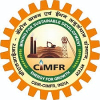CIMFR Recruitment