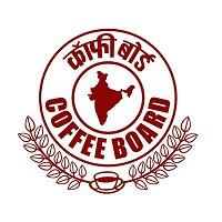 Coffee Board Recruitment