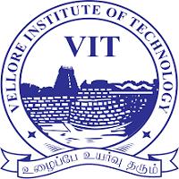 VIT Recruitment