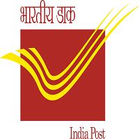 Indian Postal Circle Recruitment
