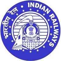 North Central Railway Recruitment