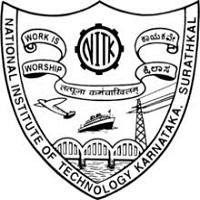 NIT Karnataka Recruitment