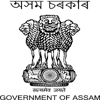 Foreigners Tribunal Office Cachar Recruitment